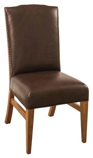 RH-Amish-Custom-Chairs-BowRiver-Chair