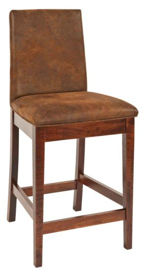RH-Amish-Custom-Chairs-Bradbury-BarChair