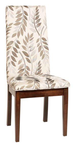 RH-Amish-Custom-Chairs-Bradbury-Chair