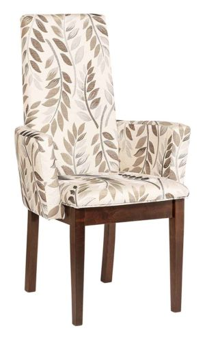 RH-Amish-Custom-Chairs-Bradbury-Chair 1