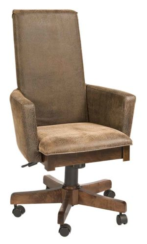 RH-Amish-Custom-Chairs-Bradbury-DeskChair
