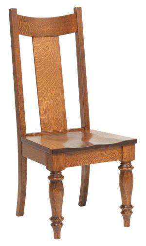 RH-Amish-Custom-Chairs-Brunswick-Chair