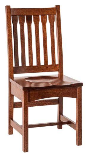RH-Amish-Custom-Chairs-Buchanan-Chair