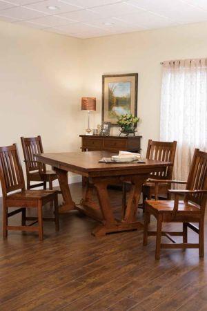 RH-Amish-Custom-Chairs-Buchanan-Chair 2