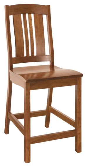 RH-Amish-Custom-Chairs-Carolina-BarChair