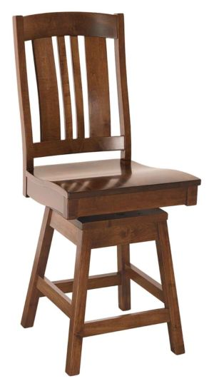 RH-Amish-Custom-Chairs-Carolina-Barstool