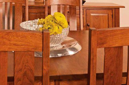 RH-Amish-Custom-Chairs-Carolina-Chair 2