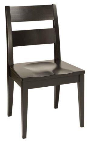 RH-Amish-Custom-Chairs-Carson-Chair