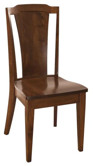 RH-Amish-Custom-Chairs-Charleston-Chair