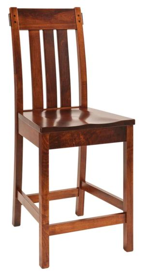 RH-Amish-Custom-Chairs-Chesapeake-BarChair