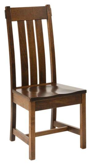 RH-Amish-Custom-Chairs-Chesapeake-Chair