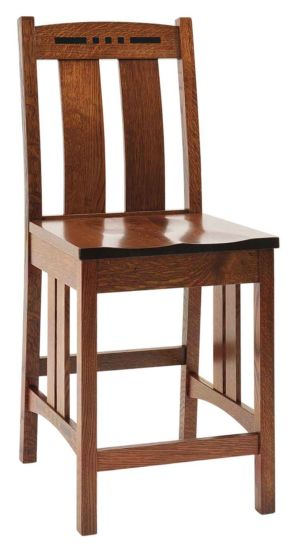 RH-Amish-Custom-Chairs-Colebrook-BarChair-24in