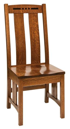 RH-Amish-Custom-Chairs-Colebrook-Chair