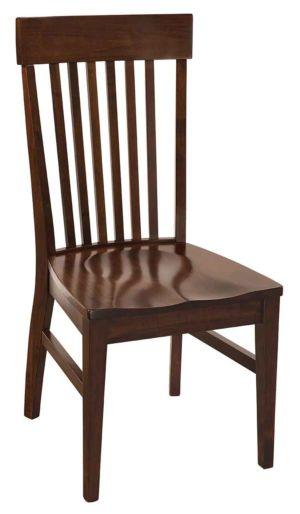 RH-Amish-Custom-Chairs-Collins-Chair