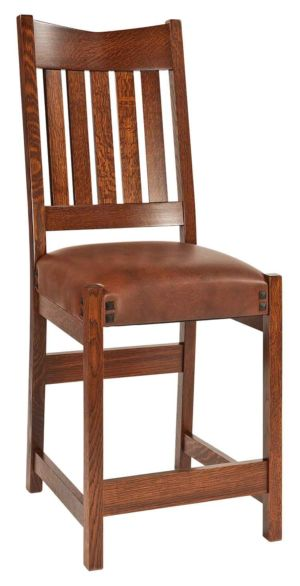 RH-Amish-Custom-Chairs-Conner-BarChair