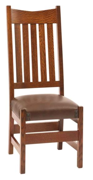 RH-Amish-Custom-Chairs-Conner-Chair