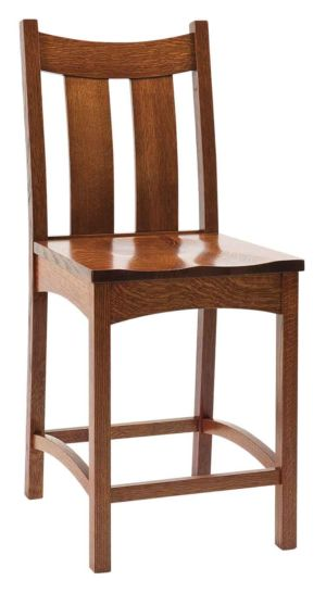 RH-Amish-Custom-Chairs-CountryShaker-BarChair-24in