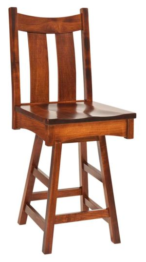 RH-Amish-Custom-Chairs-CountryShaker-Barstool