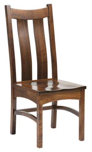 RH-Amish-Custom-Chairs-CountryShaker-Chair