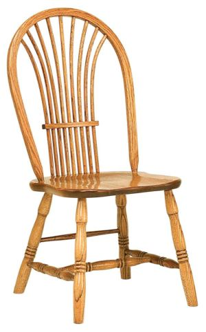 RH-Amish-Custom-Chairs-CountrySheaf-Chair