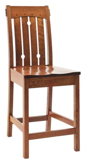 RH-Amish-Custom-Chairs-Douglas-BarChair-24in
