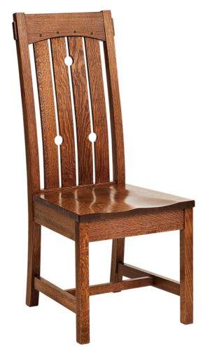 RH-Amish-Custom-Chairs-Douglas-Chair