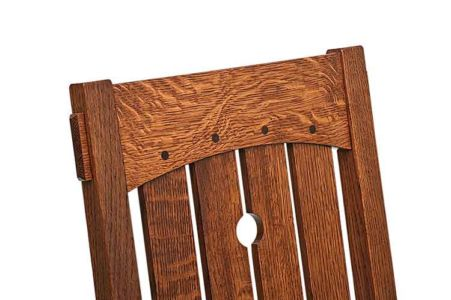 RH-Amish-Custom-Chairs-Douglas-Chair 2