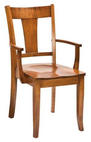 RH-Amish-Custom-Chairs-Ellington-ArmChair