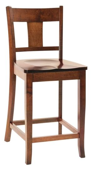 RH-Amish-Custom-Chairs-Ellington-BarChair-24in