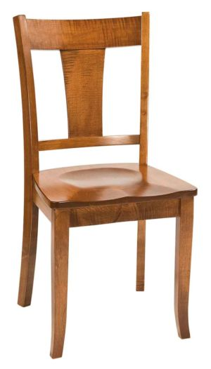 RH-Amish-Custom-Chairs-Ellington-Chair