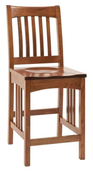 RH-Amish-Custom-Chairs-Elridge-BarChair-24in