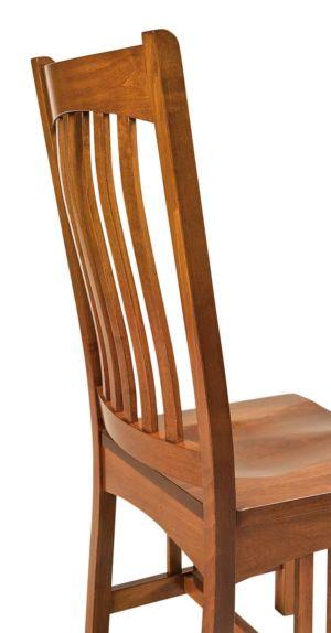 RH-Amish-Custom-Chairs-Elridge-Chair 2