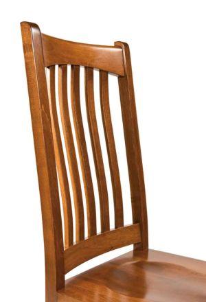 RH-Amish-Custom-Chairs-Elridge-Chair 3