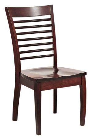 RH-Amish-Custom-Chairs-Escalon-Chair