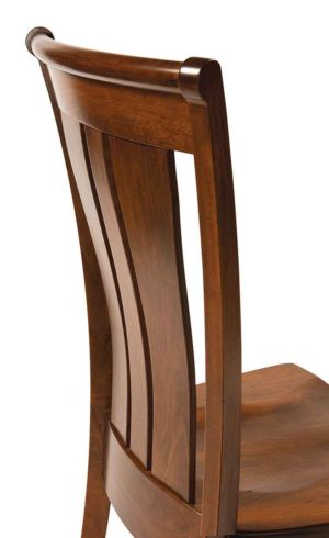 RH-Amish-Custom-Chairs-Fenmore-BackDetail