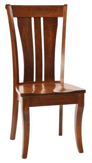 RH-Amish-Custom-Chairs-Fenmore-Chair