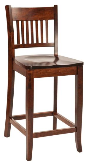 RH-Amish-Custom-Chairs-Frankton-BarChair