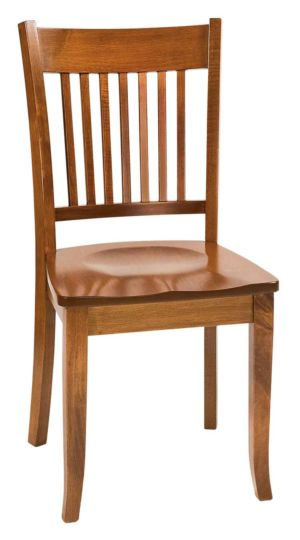 RH-Amish-Custom-Chairs-Frankton-Chair