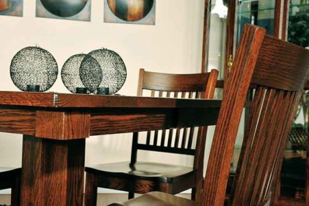 RH-Amish-Custom-Chairs-Frankton-Chair 2