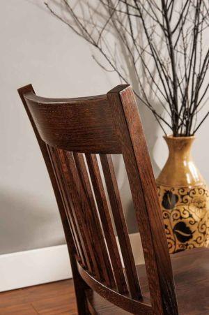 RH-Amish-Custom-Chairs-Frankton-Chair 3
