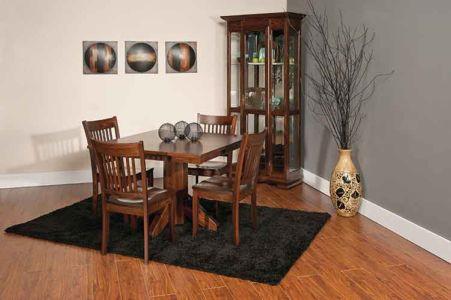 RH-Amish-Custom-Chairs-Frankton-Chair 4