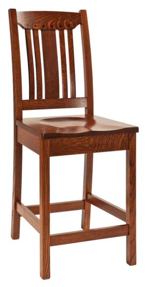 RH-Amish-Custom-Chairs-Grant-BarChair