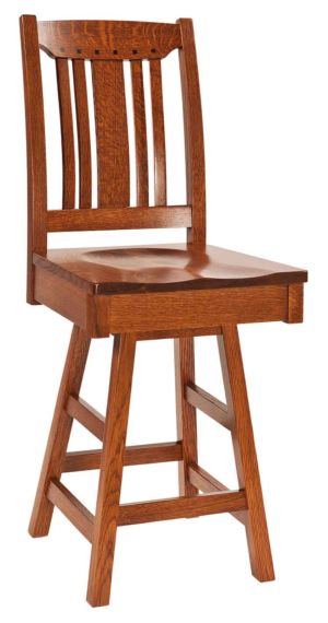 RH-Amish-Custom-Chairs-Grant-Barstool