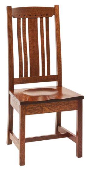 RH-Amish-Custom-Chairs-Grant-Chair