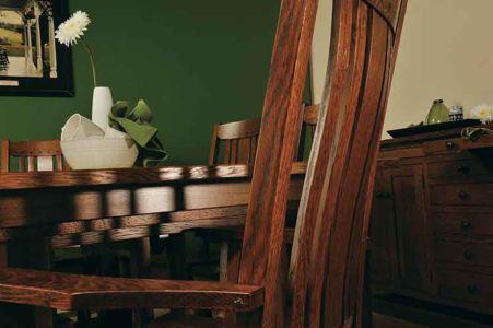 RH-Amish-Custom-Chairs-Grant-Chair 2