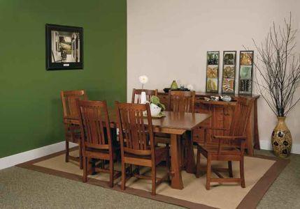 RH-Amish-Custom-Chairs-Grant-Chair 3