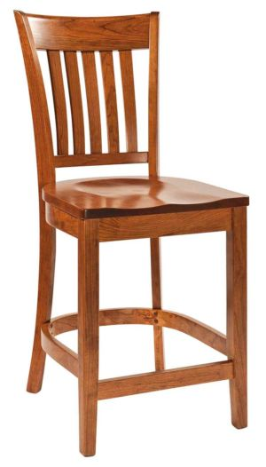 RH-Amish-Custom-Chairs-Harper-BarChair