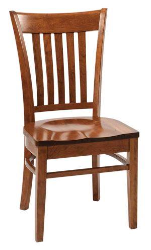RH-Amish-Custom-Chairs-Harper-Chair