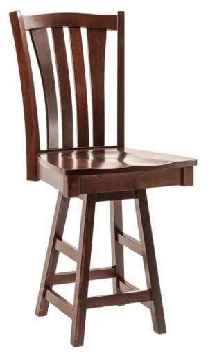 RH-Amish-Custom-Chairs-Harris-BarChair