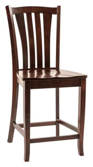 RH-Amish-Custom-Chairs-Harris-Barstool